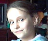 Саша Василенко, 24 февраля , Днепропетровск, id169325733