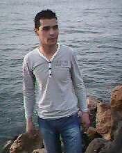 Mouha Mouhamed, 31 июля , Могилев, id178916475