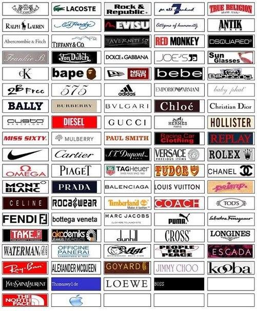 ab0100a66d1 СП-1 Европейская одежда и аксессуары производителей из Германии ...