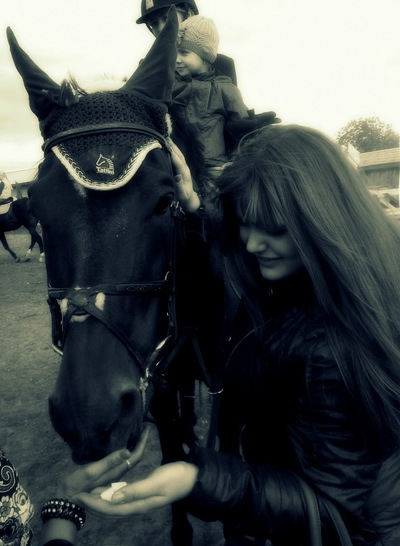 Моника Матюшинская, 19 ноября , Ухта, id29665191