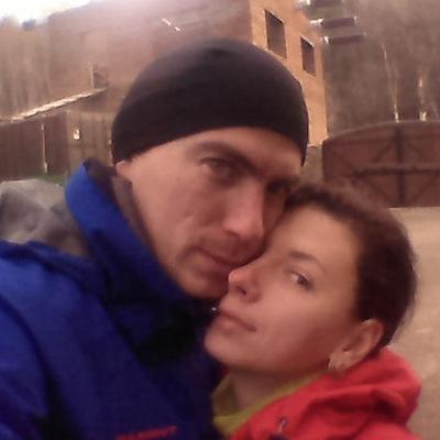 Серёга Лавренюк, 7 января , Тула, id114623246