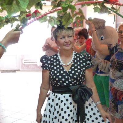 Линиза Арсланбекова, 1 сентября 1987, Кувандык, id162694795