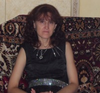 Татьяна Земцова, 12 марта , Североуральск, id96720332
