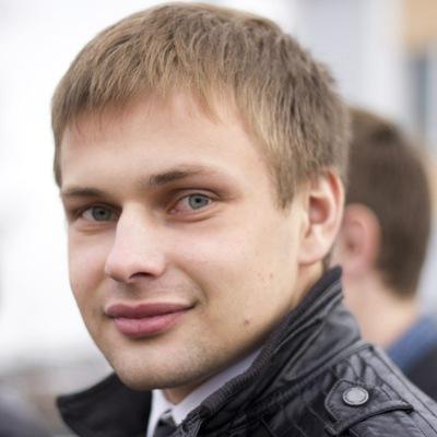 Дмитрий Шалаев, 24 августа 1992, Нижний Новгород, id24766801