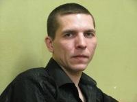 Сергей Соболев, 30 апреля 1981, Челябинск, id136282428