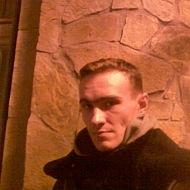 Олег Пономарев, 15 октября 1983, Санкт-Петербург, id35432139