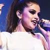 :•●♪•● Селена Гомез ♥ Selena Gomez •●•♪●