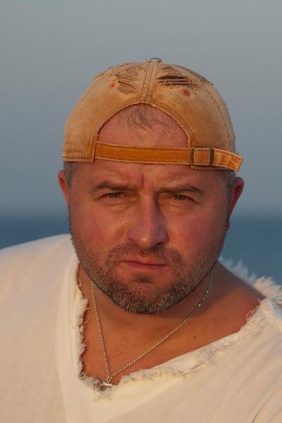 Павел Осада