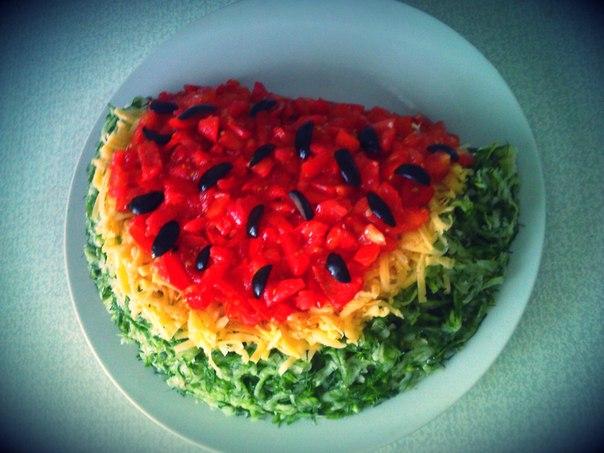 Рецепты блюд для тех у кого повышен холестерин