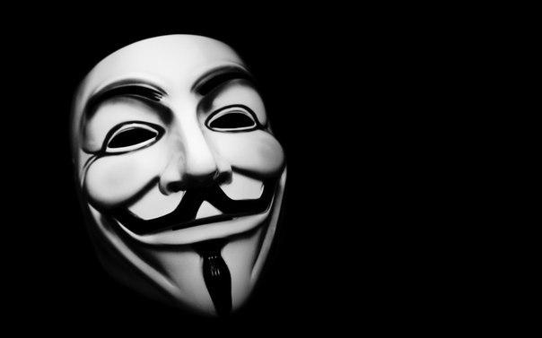 купить маску против черных точек