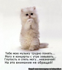 Муся Пупкина, 6 июля 1995, Гродно, id172232688