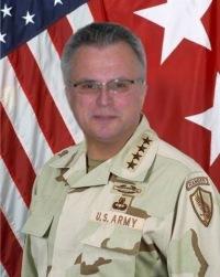 Sgt Roger, 11 сентября , Казань, id178686753