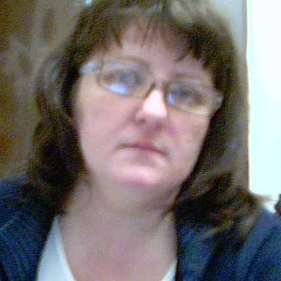 Irina Töws, 7 января 1966, Ивано-Франковск, id191057339