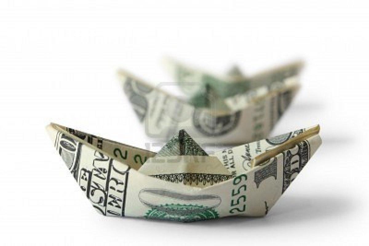 Бизнес в своими руками источник дохода фото