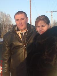 Андрей Сульев, 8 июля 1982, Тотьма, id166924069
