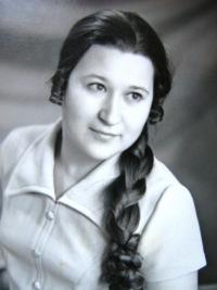 пляжи татьяна потапова актриса фото барак обама