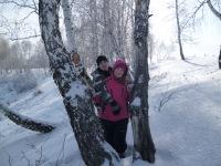 Егор Шандура, 8 декабря 1987, Новосибирск, id23100117