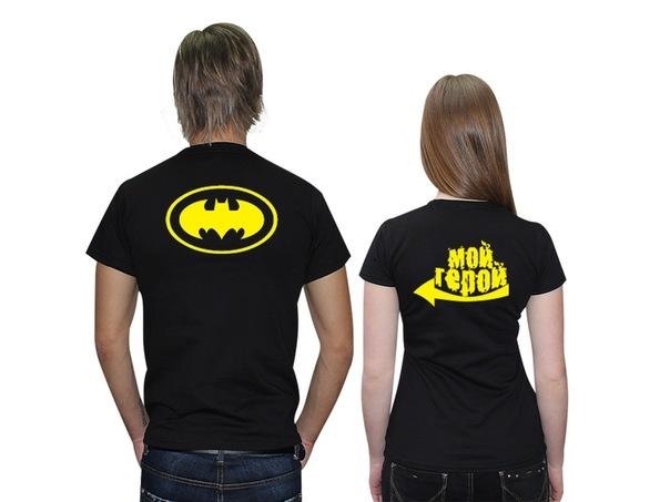 купить футболку в харькове нхл и кхл.