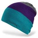 Шапка чулок находится на пике мировой моды.  Такие шапки носят...