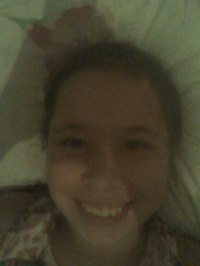 Марина Нурмашева, 6 июня , Санкт-Петербург, id208028066