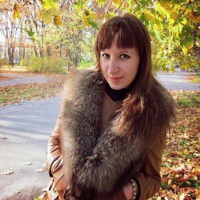 Екатерина Перченко, 25 октября 1991, Киев, id101806162