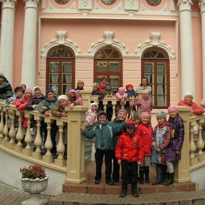 Андрей Белозерцэв, 22 апреля , Вологда, id227208373