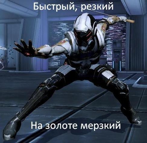 yZk-I7Um_Y0.jpg