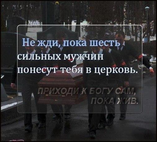 http://cs304914.userapi.com/v304914525/4d72/05xW4Jd1WbA.jpg