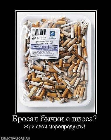 http://cs304915.vkontakte.ru/u137500616/-14/x_cbb3782d.jpg