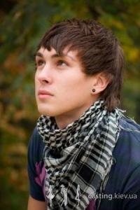 Роман Веременчик, 18 августа , Донецк, id163866129