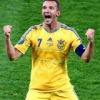 Andriy Grimak