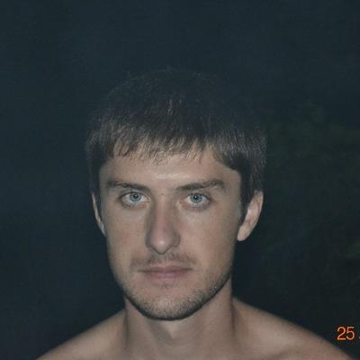 Сергей Меженков, 28 октября 1990, Новошахтинск, id18858345