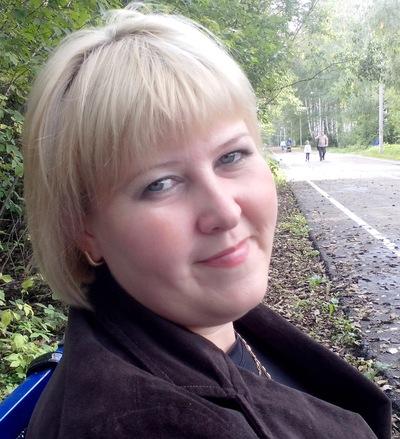 Екатерина Попова, 30 января , Жлобин, id135355585