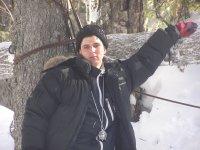 Максим Макеев, 25 декабря 1987, Ангарск, id26246434