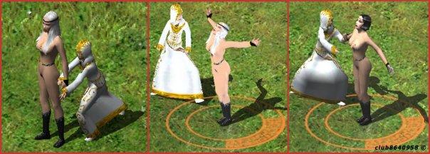 Sacred: Все для игры Князь тьмы, коды, читы, прохождения. Sacred Underworl