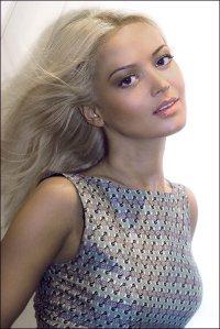 Юлия Родионова, 19 июня 1985, Санкт-Петербург, id37004803