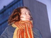 Анна Дорогова, 10 октября 1989, Москва, id39235641