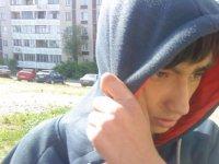 Андрей Нерубенко, 5 июня 1997, Нефтекамск, id46367918