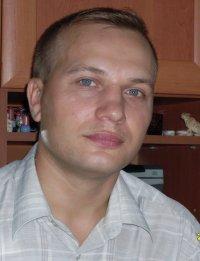 Diman Kyzmin, 29 июля 1978, Новокузнецк, id51642694