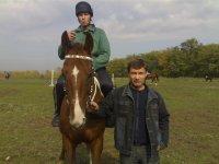 Николай Холод, 12 января 1996, Запорожье, id55028172