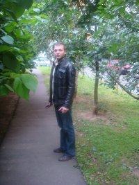 Сергей Петрухин, 28 ноября , Москва, id58675169
