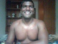 Sujit Kumar, 28 мая , Минск, id65946599