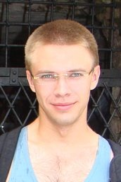 Николай Ушанов, Nashville