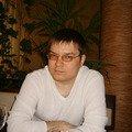 Rasul Salichov, 20 ноября , Набережные Челны, id95406206