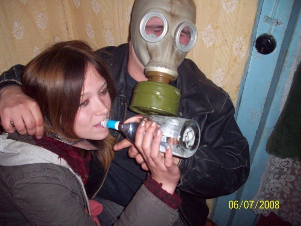 seksualnaya-mulatochka-foto