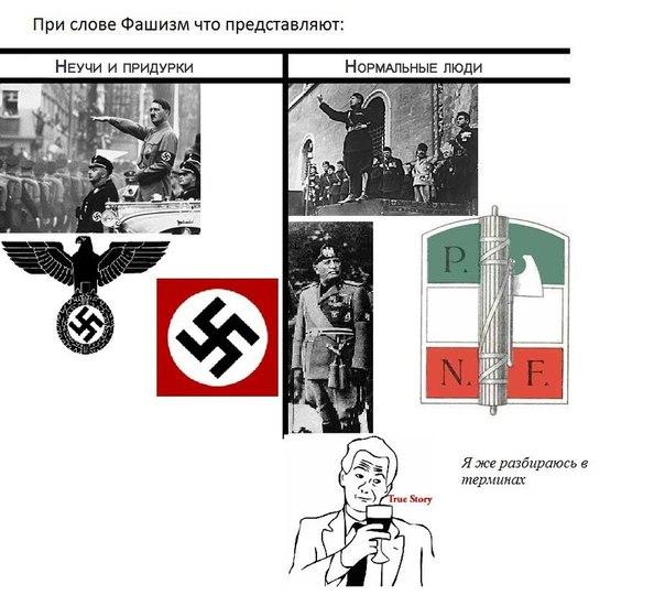 правые картинки:
