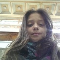 Женя Зайцева, 8 февраля , Днепропетровск, id226170554