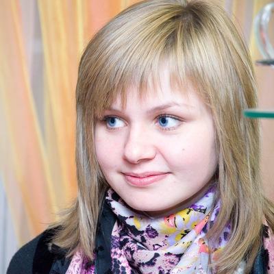 Оксана Дриневская, 6 июня , Мозырь, id16772770