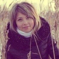Кристи Селя, 14 февраля 1990, Москва, id222766862