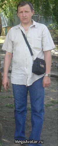 Александр Чулков, 29 апреля 1965, Лесосибирск, id121528113